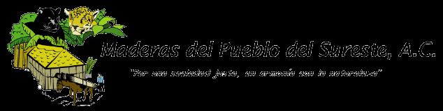Maderas del Pueblo
